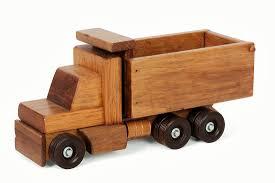 100 Wood Trucks En Toy Amish Made Amishshopcom