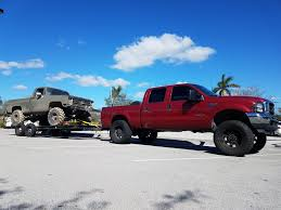 Trucks Gone Wild Bound, Okeechobee FL. LETS GO BOGGIN BOYS YEEYEE ... Trucks Gone Wild Cleared For Takeoff A Desperate Nashville Couple Pursues An Expensive And Illegal Nog Harder Lopik 2016 Mixed Trucks Gallery Of Jeeps Gone Wild Dodge 4x4 Trucks 2019 20 Top Car Models 6066 Chevy And Gmc 4x4s Gone Wild The 1947 Present Chevrolet Bound Okchobee Fl Lets Go Boggin Boys Yee Feb 24 2018 Soggy Bottom St Orge Ga Wwwtrucksgonewildcom Nothing Fancy Pirate4x4com Offroad Forum Grill Options Raptor Style Ford F150 Community