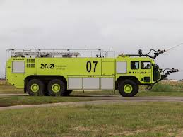 OshKosh Striker 3000 ARFF | Airport Fire Trucks. | Pinterest | Fire ... All About Fire And Rescue Vehicles January 2015 Okosh M23 M6000 Aircraft Fighting Truck Arff Side View South King E671 Puget Sound Rfa E77 Port Of Sea Flickr Tms 1985 Opposing Bases Airport Takes Delivery On New Fire Truck Local News Starheraldcom Equipment Douglas County District 2 1994 6x6 T3000 Used Details Robert Corrigan Twitter Good Morning Phillyfiredept Eone Introduces The New Titan 4x4 Rev Group 8x8 Mac Ct012 Kronenburg Striker 6x6 Fileokosh Truckjpeg Wikipedia