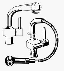 Grohe Kitchen Faucet Replacement Hose by Order Replacement Parts For Grohe 33790 Ladylux Plus Pull Out