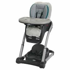 Graco Blossom 6 In 1 Convertible High Chair, Baby Booster Sapphire 3DAYSHIP 2 In 1 Baby Wooden Feeding High Chair And 50 Similar Items Graco Simpleswitch 2in1 Convertible Zuba In Simpleswitch Twister Chairs Ideas Amazoncom Ready2dine Highchair Portable Booster Buy Latest Highchairs At Best Price Online Philippines 3in1 Cvertiblecushion Simple Switch Toddler Infant 16 Luxury Ikea Recall Upc Barcode Upcitemdbcom Reviews Top Rated