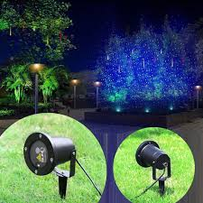 Firefly Laser Lamp Diamond by 56 Best Led Lights And Accessories Images On Pinterest Fairy