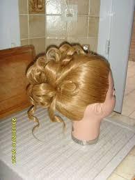 lulu coiffe à domicile coiffeuse domicile dunkerque 59140