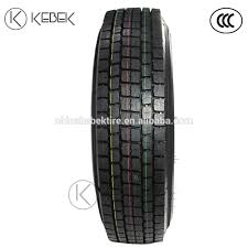 Chinese Pickup Trucks Tires, Chinese Pickup Trucks Tires Suppliers ... Heavy Truck Tires Slc 8016270688 Commercial Mobile Tire Bigtex Offroad Kingwood Tx And Auto Repair Shop Amazoncom Spare Carrier For Pick Up Trucksfree Shipping Car Jeep Wrangler Goodyear And Rubber Company Tread Pickup Custom Wheels Rapid City Tyrrell With Is It Possible That Chevy Finally Gets With Their 2019 Lifted Dually Trucks In Lewisville 2007 Dodge Ram 1500 Size 2010 Sizes For Flordelamarfilm Rvnet Open Roads Forum Whose Running Michelin Defender Ltx Ms 11r245 Brand Aeolus Goodmmaxietriaelilong Hennessey Unveils 2017 Velociraptor 66 Medium Duty Work West Coast Center Provides Premium Auto Services