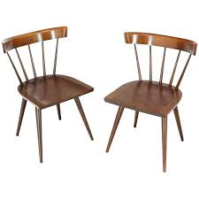 Windsor Style Chairs – Vaji.info