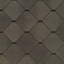 gaf lifetime timberline shadow barkwood sg shingles