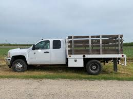 100 Comercial Trucks For Sale Commercial In California