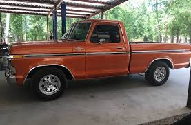 1977 Ford F100 - Tony P. - LMC Truck Life Lmc Truck Parts 1979 Ford Catalog Trucks F250 1964 Wiring Diagram 65 Chevy C10 Diagrams Click 1966 Bronco Of The Year Late Finalist Goodguys Hot News Lmc Stacey Davids Gearz 1995 1949 F1 Raymond Escobar Life 481956 Door Features Products Www Com