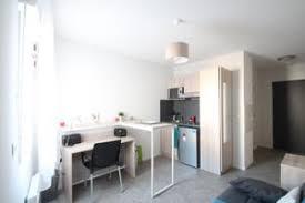hotel reims avec chambre résidence suiteasy sigma appart hôtel avec chambres familiales à reims