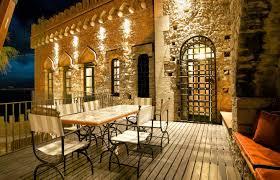 100 Hotel Carlotta The Villa Villa Taormina Sicily Italy