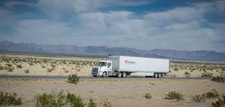 Cardinal Logistics Named Great Supply Chain Partner By SupplyChainBrain Ms Trucking Inc Servicing Your Needs Since 1999 Ata Reports Paints Picture Of Truckings Dominance Trucking Companies May 2017 Rush Fast Freight Express Cargo Delivery Canada Us Ontdel Ar Logistics Global Trade Magazine Updates On The Pocono Inrstate Crash Truck Scales Cardinal Scale Home Panella Health Driving Jobs Best 2018 Reliable Carriers Inc Canton Mi Rays Photos