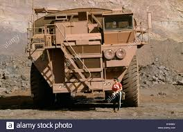 Big Dump Truck And Female Driver At Mt Newman Iron Ore Mine Western ... Cat 9 Inch Big Builder Ls Shaking Machine Vehicle Dump Truck Terex 3319 Titan Biggest In The World In 1080p Hd Youtube Or Ming Is Machinery Boy Remote Control Rc Cstruction Bigdaddy Lorry With Tipper Work Car Black Dump Truck Bigblackdumptrk Twitter Vector Download Free Art Stock Graphics Mercedesbenz Actros 3243 Full Steel Manual Axle Beauty Tags Big Trucks Equipment To Trans Vehicles A Ride Through Time Technology Cat Also Parts Price Of Brand New Super