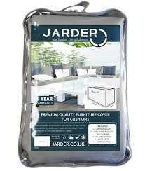 Amazon Uk Patio Chair Cushions by Jarder Garden Cushion Storage Bag Superior Quality 100 Water