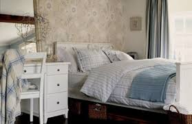 Decorating Ideas 301 Moved Permanently 225437 Bedroom Laura Ashley