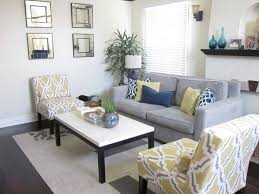 Target Living Room Awesome With Photos Of Exterior Fresh At Furniture Sofas