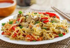 cuisine thailandaise recettes recette thailandaise cuisine kitchen kitchen