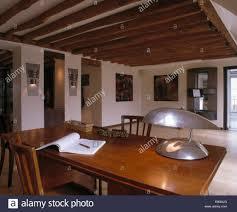 100 Rustic Ceiling Beams Wood S Beam Kitchen White Backsplash