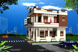 Modern House 3D Views – Modern House The Best Small Space House Design Ideas Nnectorcountrycom Home 3d View Contemporary Interior Kerala Home Design 8 House Plan Elevation D Software For Mac Proposed Two Storey With Top Plan 3d Virtual Floor Plans Cartoblue Maker Floorp Momchuri Floor Plans Architectural Services Teoalida Website 1000 About On Pinterest Martinkeeisme 100 Images Lichterloh Industrial More Bedroom Clipgoo Simple And 200 Sq Ft