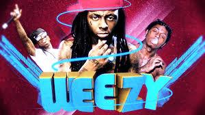 Lil Wayne No Ceilings Track List Download by Lil Wayne Wallpaper By Wallart On Deviantart Hd Wallpapers