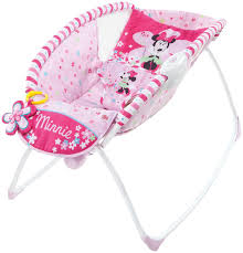 Minnie Mouse Flip Open Sofa Bed by Sleep In Style With The Minnie Mouse Bows U0026 Butterflies Sleeper