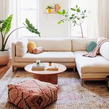 Labor Day 2019: The Best Sales You Can Shop Now - Curbed