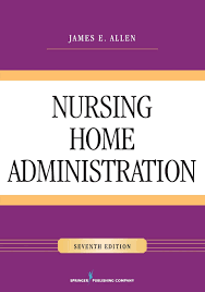 Nursing Home Administration, Seventh Edition: James E. Allen ... James Allen Reviews Will You Save Money On A Ring From Shop Engagement Rings And Loose Diamonds Online Jamesallencom Black Friday Cyber Monday Pc Component Deals All The Allen Gagement Ring Coupon Code Wss Coupons Thking About An Online Retailer My Review As Man Thinketh 9780486452838 21 Amazing Facebook Ads Examples That Actually Work Pointsbet Promo Code Sportsbook App 3x Bonus Deposit 50 Coupon Stco Optical Discount Ronto Aquarium Mothers Day Is Coming Up Make It Sparkly One Enjoy Merch By Amazon Designs With Penji