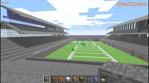 The Best 28 Images Of How To Make A Football Field In Your ... 2017 Nfl Rulebook Football Operations Design A Soccer Field Take Closer Look At The With This Diagram 25 Unique Field Ideas On Pinterest Haha Sport Football End Zone Wikipedia Man Builds Minifootball Stadium In Grandsons Front Yard So They How To Make Table Runner Markings Fonts In Use Tulsa Turf Cool Play Installation Youtube 12 Best Make Right Call Images Delicious Food Selfguided Tour Attstadium Diy Table Cover College Tailgate Party