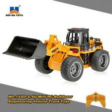 Harga Produk 118 2 4ghz 6ch Rc Alloy Truck Construction Vehicle ... 132 Scale 2wd Mini Rc Truck Virhuck Nqd Beast Monster Mobil Remote Control Lovely Rc Cardexopbabrit High Speed Car 49 New Amazing Wl 2019 Speed 20 30kmhour Super Toys Blue Wltoys Wl2019 Toy Virhuck For Kids 24ghz 4ch Offroad Radio Buggy Vehicle Offroad Kelebihan 27mhz Tank Rechargeable Portable Revell Dump Wltoys A999 124 Proportional For Wltoys L929 Racing Stunt Aka
