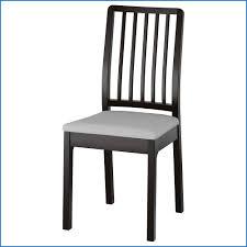 chaise salle a manger ikea frais chaise ikea salle a manger stock de chaise idée 7264
