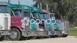 Video: Line Of Peterbilt Trucks At Used Truck Dealership. ~ #52323669 Preowned 2011 Peterbilt 337 Base Na In Waterford 8881 Lynch 2013 587 Used Truck For Sale Isx Engine 10 Speed Intended 2015 Peterbilt 579 For Sale 1220 1999 Tandem Axle Rolloff For Sale By Arthur Trovei Peterbilt At American Buyer Van Trucks Box In Georgia St Louis Park Minnesota Dealership Allstate Group Trucks 2000 379exhd 1714 Dump Arizona On 2007 379 Long Hood From Pro 816841