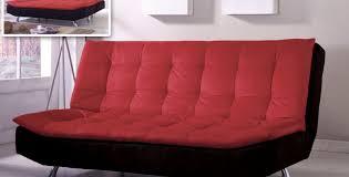 100 ektorp sofa bed cover white ikea sofa ektorp parts of