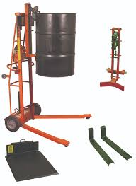 Wesco Hand Trucks Catalog Wesco 272997 Steel 241 Convertible Hand Truck Pneumatic Wheels 4in1 Truckoffice Caddy Utility Carts 220617 Superlite Folding Cart Ebay Wesco Truck175 Lb Trucks Ergonomic Inclined Support 800lb Capacity From Martin Wheel 4103504 10 In Stud Tread With 21 Alinum Dolly Movers Warehouse Heavy Duty On Industrial Products Inc Top Of 2018 Video Review Greenline 0219 Bizchaircom