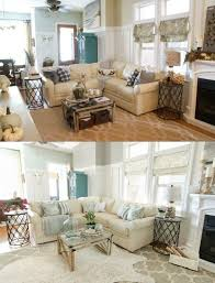 Popular Paint Colours For Living Rooms by 161 Best Paint Colors For Living Rooms Images On Pinterest Beach