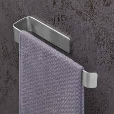 towel holder without drilling stainless steel towel holders