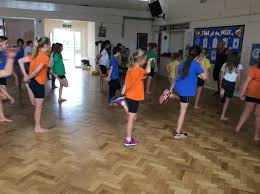 Cholsey Primary School Special Events: National Fitness Day The Barns Hotel Bedford Uk Bookingcom Kicked Up Fitness Barn Club Startside Facebook Traing Mma Murfreesboro Ufc Gym Athletic Wxwathleticbarn Twitter Elite Performance Centre At Roundhurst Haslemere Looking For 2018 Period House Durham City With Play Room 10 Home Gyms That Will Inspire You To Sweat Small Spaces Gym Ghouls Zombies And Butchers The Of Terror Photo Gallery Cholsey Primary School Special Events September 2017