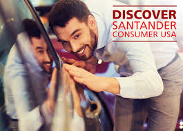 100 Truck Lenders Usa Financing Your Next Car Truck Or SUV With Santander Consumer USA
