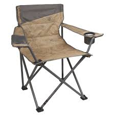 Big-N-Tall™ Quad Chair | Coleman Camping Chairs Extensive Range Of Folding Tentworld The Best Beach Chair In 2019 Business Insider Quik Shade 150239ds Heavy Duty Chair Gray Amazonca Sports Outdoors Dam Foldable Chair With Padded Back And 2 Cup Holders Fishingmart For Tall People Living Products Bl Station Small Round Padded Stylish High Quality By Expand Fniture Outdoor At Best Prices Sri Lanka Darazlk Oversized Beach Great Events Rentals Calgary