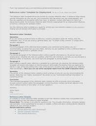 Free Sample Letter Of Recommendation Crna Cover Sheet For Employment