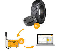 Continental Uses IoT To Deliver Remote Monitoring Of Fleet Tire Pressure Whosale Truck Tyre Pssure Online Buy Best Tire Pssure Monitoring System Custom Tting Truck Accsories Or And 19 Similar Items Tires Monitoring From Systemhow To Use The Tpms Sensor Atbs Technologyco 10 Wheel Tpms Monitor Safety Nonda U901 Auto Wireless Lcd Car Tst507rvs4 Technology Tst