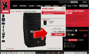 Chrome Bags Promo Code | Promo Code