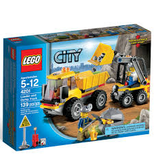 LEGO City: Loader And Tipper (4201) | IWOOT Technnicks Most Teresting Flickr Photos Picssr City Ming Brickset Lego Set Guide And Database F 1be Part Of The Action With Lego174 Police As They Le Technic Series 2in1 Truck Car Building Blocks 4202 Decotoys Lego Excavator Transport Sonic Pinterest City Itructions Preview I Brick Reviewgiveaway With Smyths Ad Diy Daddy Speed Build Review Youtube