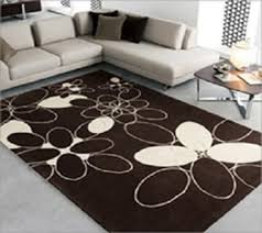 Add Luxury To Your Home With Designer Carpets