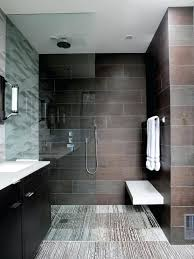 New Bathroom Style Showers For Small Bathrooms Modern Bathtub ... Bathroom New Ideas Grey Tiles Showers For Small Walk In Shower Room Doorless White And Gold Unique Teal Decor Cool Layout Remodel Contemporary Bathrooms Bath Inspirational Spa 150 Best Francesc Zamora 9780062396143 Amazon Modern Images Of Space Luxury Fittings Design Toilet 10 Of The Most Exciting Trends For 2019