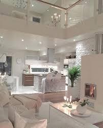 47 atemberaubende gemütliche wohnzimmer design ideen