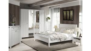 landhaus schlafzimmer weiss