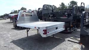 EBY Big Country - YouTube 2019 Eby 20 Maverick Gooseneck Dr Polley Used Cars Ltd 2018 85 Ft For Sale In Petonica Illinois Truckpapercom Quality Alinum Truck Bodies Pennsylvania Martin Mh Inc Home Facebook Big Country Flatbed Towing Toyota Beds Alumbody Tom Reid Truckbodysales Twitter Eby Livestock Box Youtube Levan Utility