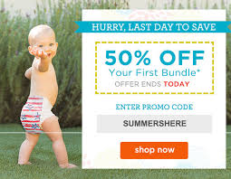 Honest Coupon Code Natural Baby Beauty Company The Honest This Clever Trick Can Save You Money On Cleaning Supplies Botm Ya September 2019 Coupon Code 1st Month 5 Free Trials New Summer Diaper Designs 2 Bundle Bogo Deal Hello Subscription History Of Coupons Sakshi Mathur Medium Savory Butcher Review My Uponsored 20 Off Entire Order Archives Savvy Subscription Jessica Albas Makes Canceling A Company Free Shipping Coupon Code Gardeners Supply Promocodewatch Inside Blackhat Affiliate Website