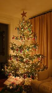 Charlie Brown Christmas Tree Home Depot by I Can U0027t Get A Silver Tip Fir In La For Under Two Hundred Bucks So