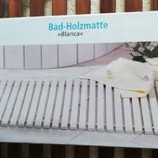 bad fußmatte tschibo in 83533 edling for 8 00 for sale