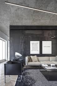 100 Bauhaus Style Axelrod Renovates A Style Loft In Tel Aviv Wallpaper